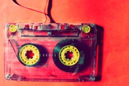 bernd-leimert-dj-dresden-blog-audiophil-02