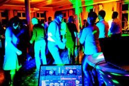 dj-bernd-leimert-dresden-familienfeier-06