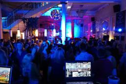 dj-bernd-leimert-events